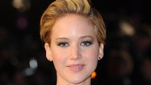 A spokeswoman for Jennifer Lawrence said the actress had asked US authorities to prosecute whoever is posting the photos