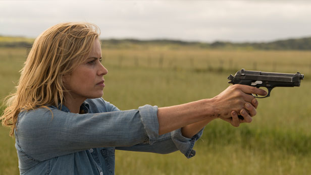 kim dickens fear the walking dead