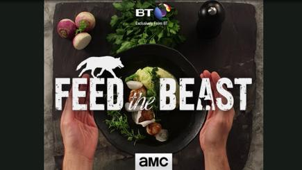 Feed the Beast scallops