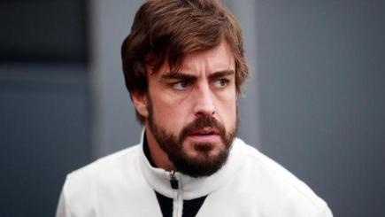 Alonso to miss start of Formula One season