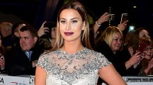 Ferne McCann FINALLY reveals whether she's returning to The Only Way Is Essex