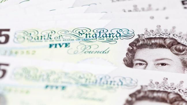 Financial Christmas gift ideas that can keep giving - BT
