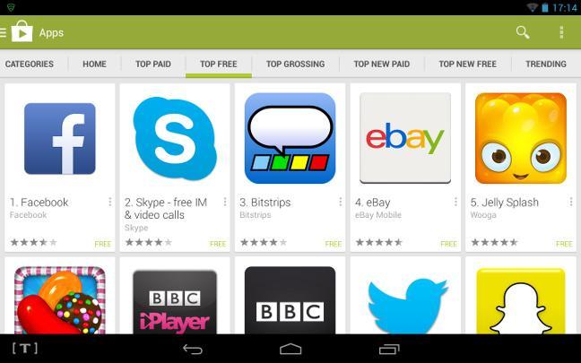 Ebay uk shortcut icon download