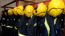 Firefighters are to escalate their strike action