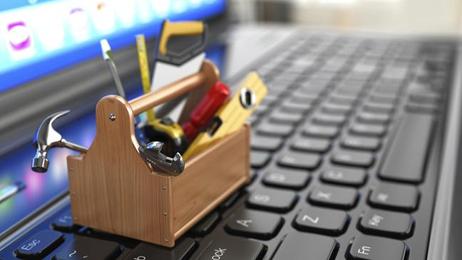 Remote access: the hassle free way to fix your computer without ...