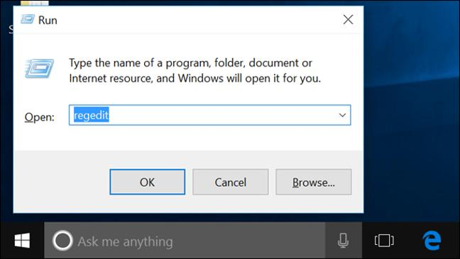 How to fix Windows 10 webcam issue - BT