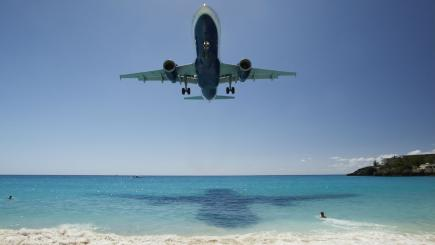 Fly now pay later offers loans for holidays bt for Fly now and pay later