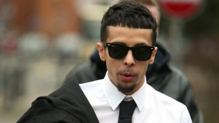 Former N-Dubz star to appear in court for assaulting a woman