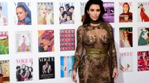 French paper shares Kim Kardashian West's detailed account of Paris robbery