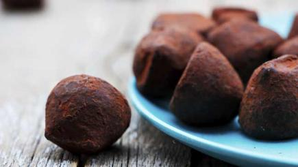 From chocolate to beetroot, 5 foods to boost your libido