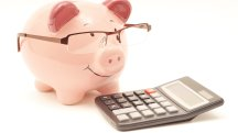 From deposits to interest rates: savings questions answered