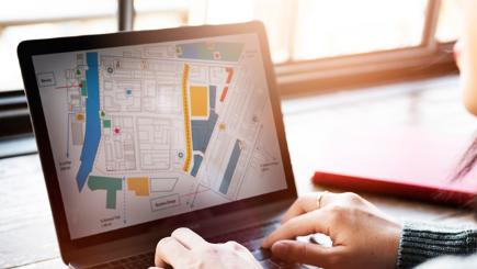 From Google Maps to RAC: 5 of the best free online route planners
