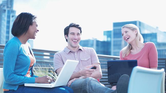 Fibre Broadband, TV Packages, BT Sport & Mobile Deals | BT