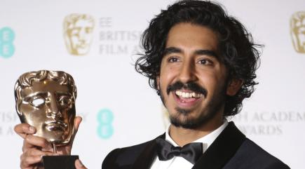 'La La Land' Wins Best Film at British Academy Film Awards