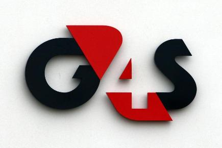 G4S and Serco are to have responsibility for tagging stripped from them.