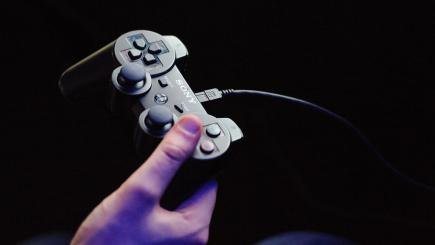 Gaming addiction to be classed as disorder by World Health Organisation