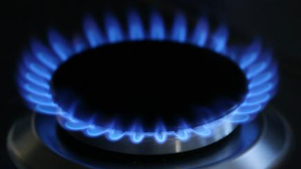 Scan your energy bills - and save money