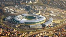 GCHQ has a role in the development of the game