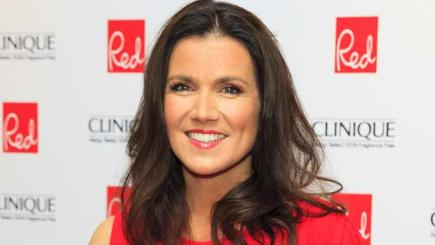 Get the Susanna Reid look: 5 of the most flattering celebrity haircuts for women over 40