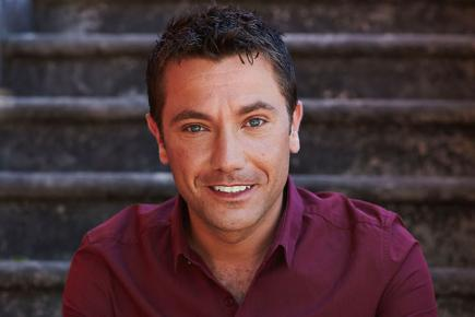 gino d'acampo - photo #18