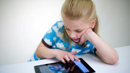 How to childproof your iPad and avoid unwanted bills - BT