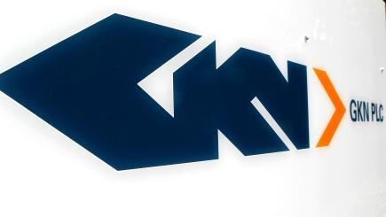 GKN swats away second takeover bid from Melrose