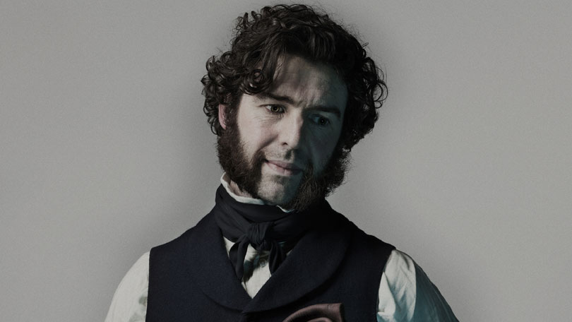 doctor goodsir