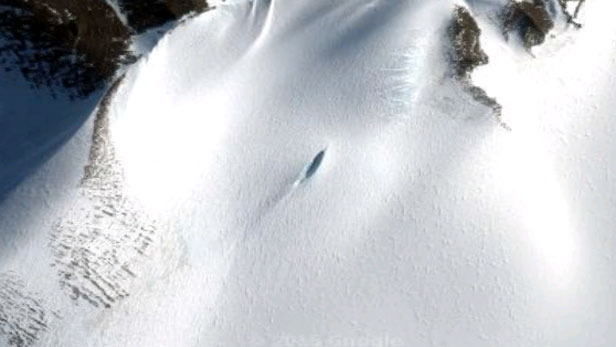 10 bizarre sightings of 'aliens' on Google Maps | BT on tripadvisor antarctica, weather in antarctica, paradise bay antarctica, half moon island antarctica, hotels in antarctica, plants of antarctica, emilio palma antarctica, rainbow city antarctica, seaworld antarctica, bing antarctica, capital of antarctica, 300 club antarctica, people of antarctica, ghost ship antarctica, hole in antarctica, map of antarctica, blank outline map antarctica, admiralty bay antarctica, flag of antarctica, concordia station antarctica,