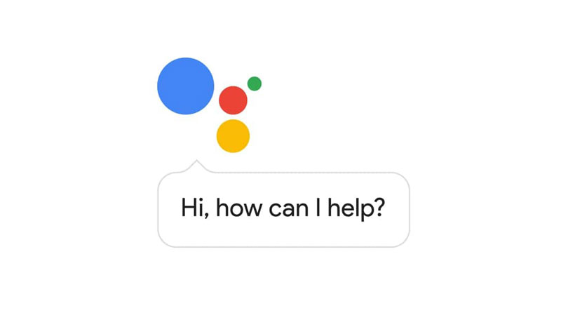 Get more done with the Google Assistant on Wear OS by Google