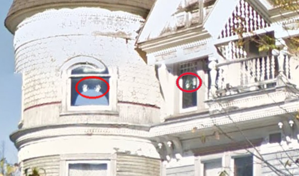Google Street View shows ghostly hands in windows of New ... on japan ghost, awesome ghost, tsunami ghost, go ghost, facebook ghost, tv ghost, gamesalad ghost, michael jackson ghost, pepsi ghost, skype ghost, gimp ghost, nike ghost, instagram ghost, symantec ghost, microsoft ghost, cute ghost, sun ghost, linux ghost, cross ghost, outlook ghost,