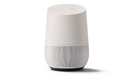 Google Home: No calendar, no apps, no email, no point?