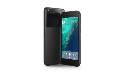6 reasons to love Google's new Pixel phone