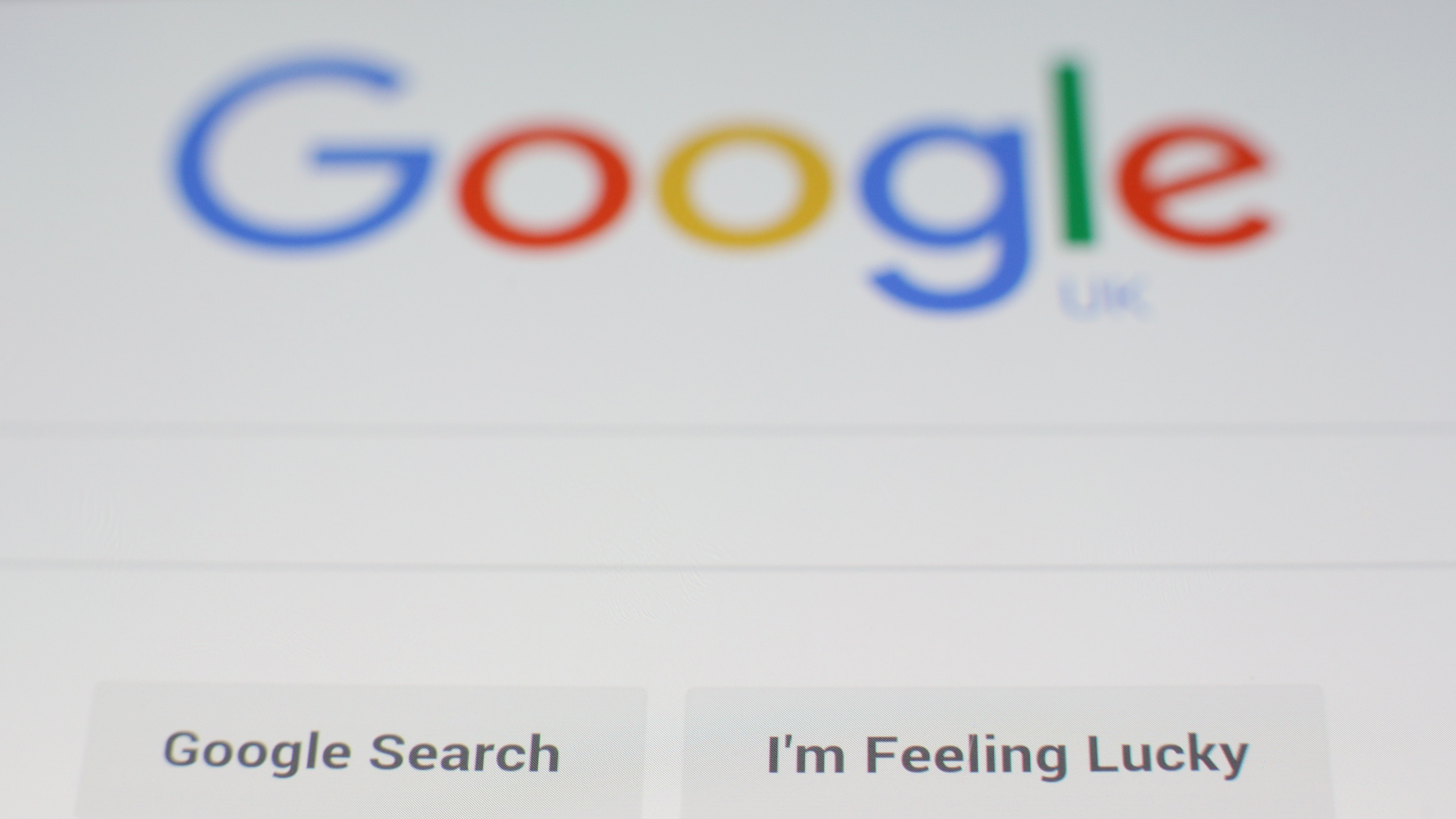 Google Search Reveals Updates As Part Of 20th Anniversary