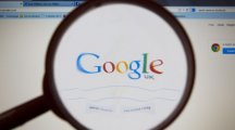 Google's mobile search results are about to change