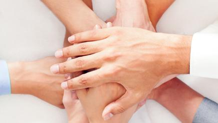 Got arthritic hands? 5 ways to ease the pain