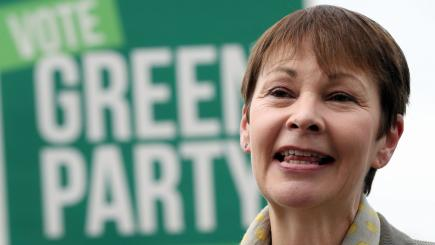 Greens withdraw Oxford West and Abingdon candidate in bid to oust Tories