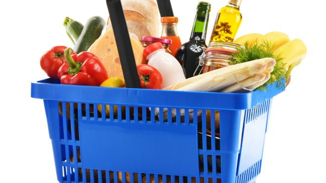 grocery prices up in august but still cheaper than a year ago bt