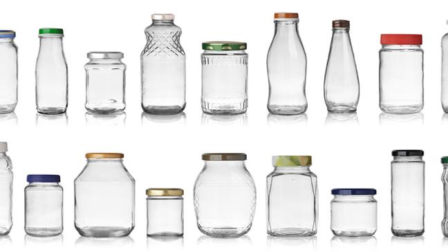 Mobile Phone Jamming Buy - granular jamming gripper jar opener