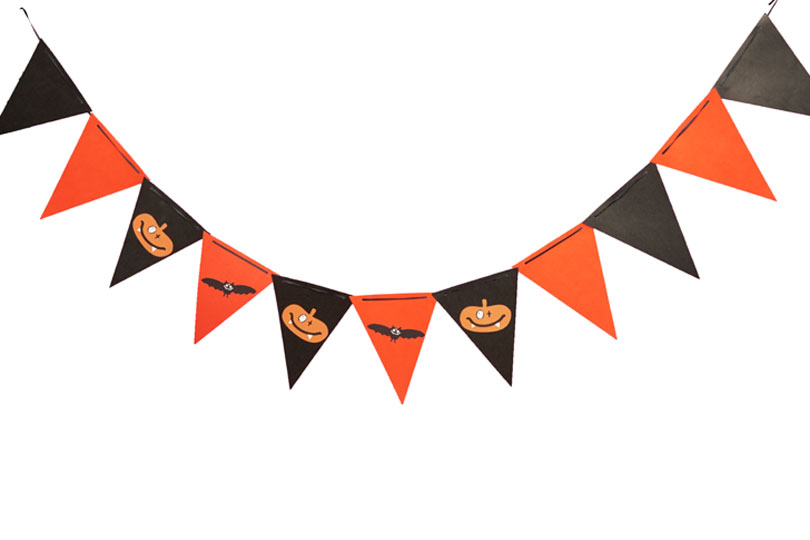 pumpkin party decoration ideas