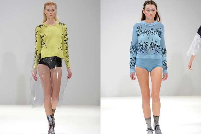 Find Your New Favourite Fashion Designer Bt