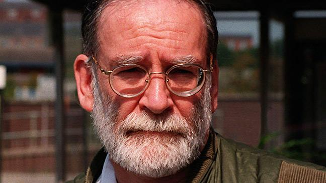 Image result for harold shipman