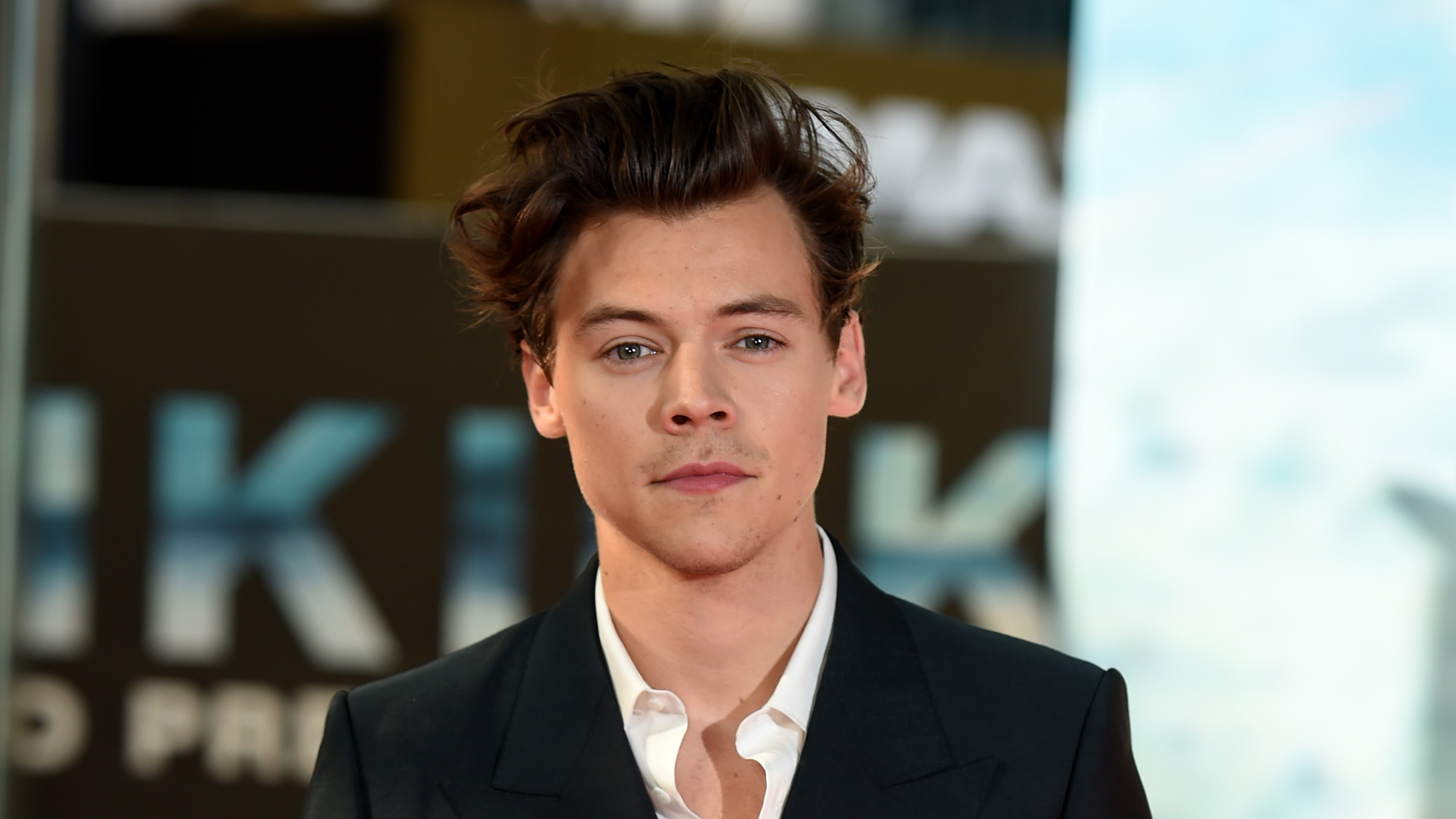 Harry Styles and Lady Gaga shortlisted for LGBTQ advocacy ...