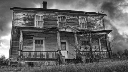 Haunted household items: Six of the spookiest items ever found in the home