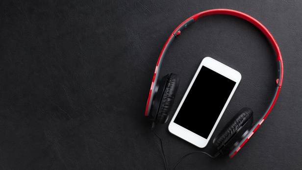 6 amazing podcasts for military history fans