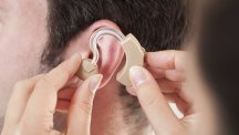 Hearing aids - everything you need to know