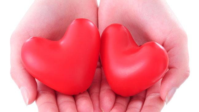 heart attack what are the signs and symptoms to be aware of for men
