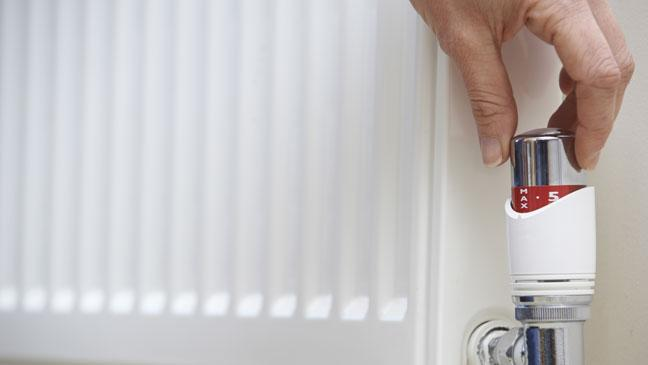 Best Way To Heat My Home 5 home heating myths that could be pushing up your