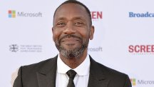 Lenny Henry will star in the third series of The Syndicate