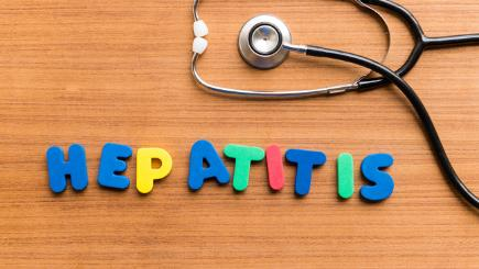 Hepatitis - what you need to know