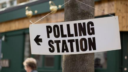Should we have compulsory voting in the UK?
